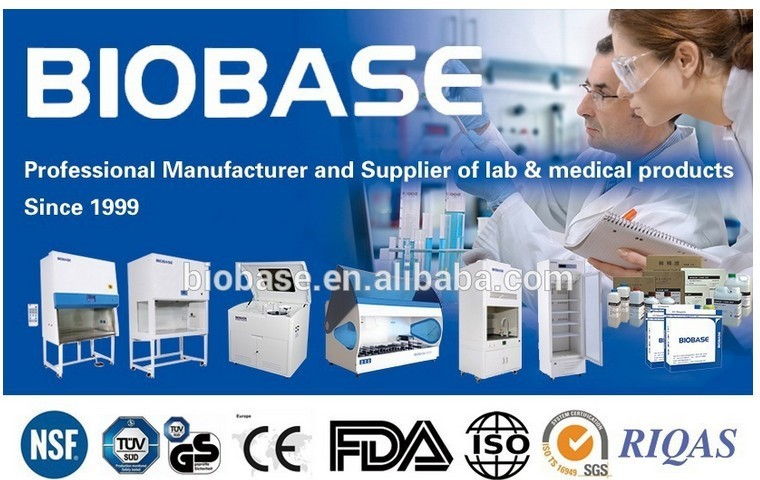 China best supplier BIOBASE XSB-Series Laboratory Biological Microscope for research