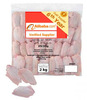 Exporter of FROZEN HALAL CHICKEN LEGS,WINGS & WHOLE - Frozen Processed Halal Chicken Feet,