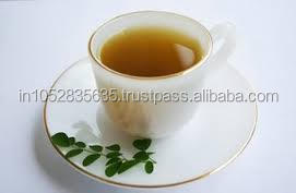Hygenic Moringa Tea For Health