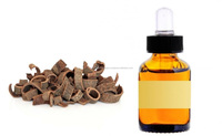 Wholesale Bulk Rosewood Essential Oil For Aromatherapy/Massage/Spa
