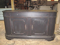 French Furniture Indonesia - Eliska Buffet Indonesia Furniture