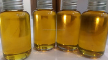 virgin base oil SN150, SN350 ,SN500 , SN650