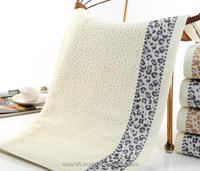 Premium quality towels Hand, Face & Bath towel
