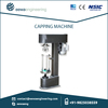 New Arrival Capping Machine with Various Application