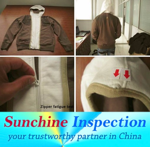 Casual-garment-inspection.jpg