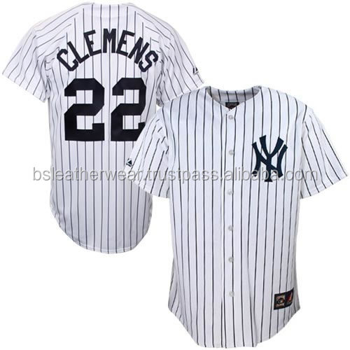 Fresh Prince Of Bel Air Baseball Jersey Yankees