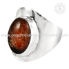 wholesale silver jewellery-silver gemstone rings-real 925 sterling silver jewelry handmade silver jewellery india