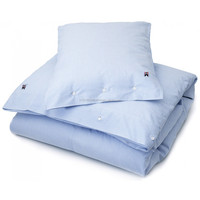 Soft Cotton Bedding