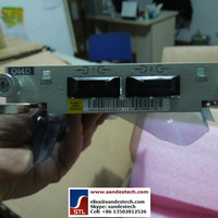 HUAWEI OI4D SS49OI4D SS49OI4D03 Optical Interface