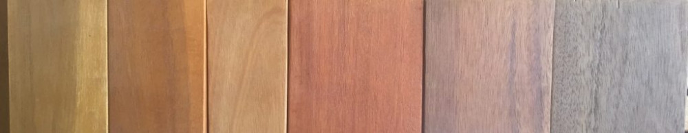 THINH PHU FURNITURE - Professional Wooden Furniture Manufacturer