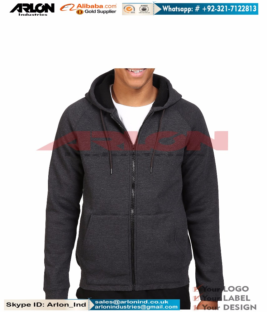 Winter Men Gym Apparels Hoodie Clothing Bodybuilding Hoodie For Muscle Show