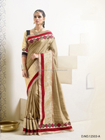 Brasso Pink Casual Saree/saree wholesaler in India/wholesale saree