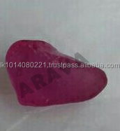 Natural Pink Ceylon Sapphire Good Price, from Gemstone Mine Directly