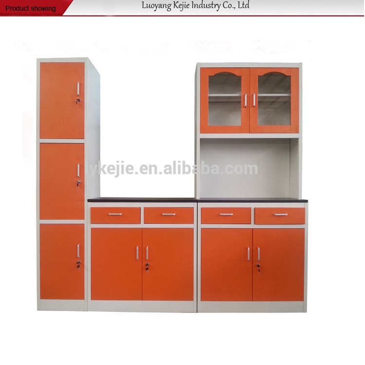 Plastic Kitchen Cabinet In Kerala Prefab Kitchen Cabinet
