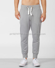Men's Joggers, Sweatpants, Gym Jogging Bottoms