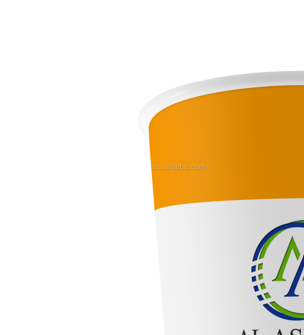 Paper Cup Exporters From India