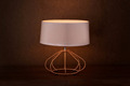 Kiru Table lamp