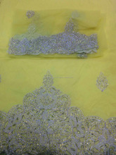 cheap indian african lace george,wholesale indian african lace george