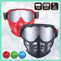 High quality and Easy to use snowboard helmet fashion ax270 for winter sports ,Looking for agent