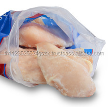 Made in china FRESH BULK HALAL FROZEN CHICKEN BREAST FOR SALE