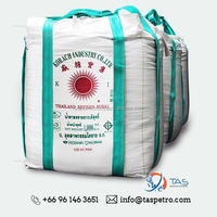 Refined White Sugar KI Group Product
