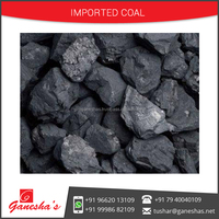 Anthracite Coal with Low Ash Contant