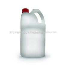 HM 3L Bottle C/W Cap & Insert