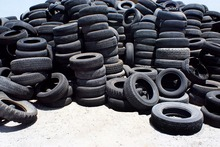 Used Tires Car in Japan Various Tire Types Available (High Quality and Good Condition)