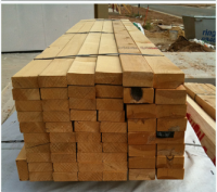 European Radiata Pine Lumber for Sale