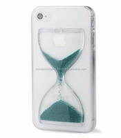 New 2016 Mobile phone hourglass case (Official Factory)