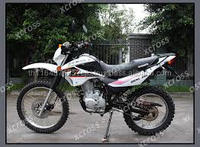 hot sale top quality used 125cc motorcycles
