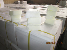 lightest melt able 52-54 white paraffin wax