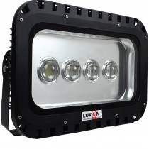 LED Flood Light 2200