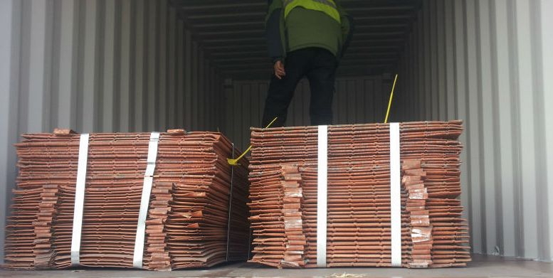 Good Quality Copper Cathode and Copper Wire scrap for sale