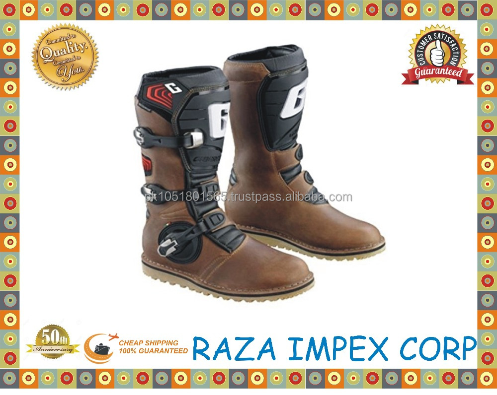 All Size for Cheap Motorcycle Increase Elevator Boots Fashion For men in Winter