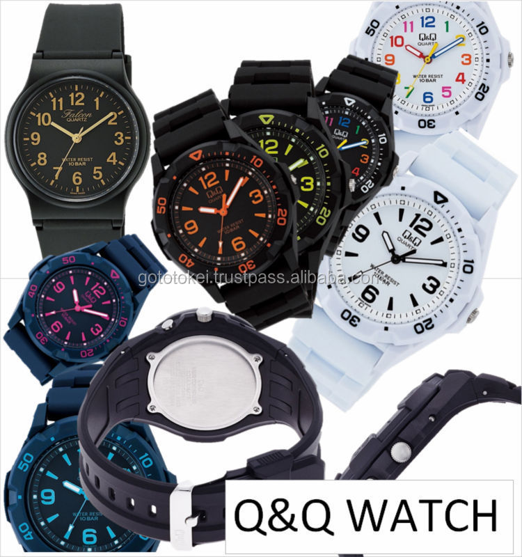 Reliable and Fashionable smart WATCH with basic capability