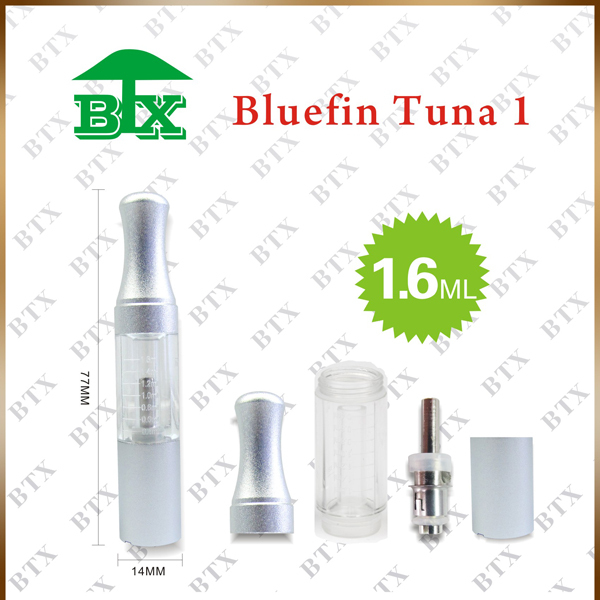 Alibaba china market Power tool wholesale wax vaporizer pen BTX mini vaporizer