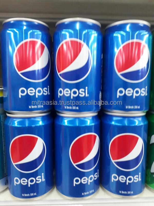 pepsi rate Updated key statistics for pepsico inc - including pep margins, p/e ratio, valuation, profitability, company description, and other stock analysis data.
