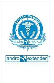 Androextender Pro-Extender, Penis Enlargement System, Penis Device for Men, Penis Enlarger, Male Amplifier, Member Enlarger.