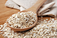 High Quality and Best Quality Oats / Rolled ,Quick ,Instant oats / Unhulled Oats FOR SALE