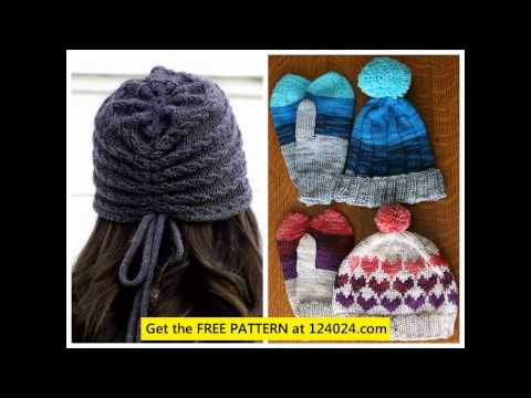 Cheap Free Owl Hat Pattern Knitting Find Free Owl Hat Pattern