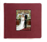 ADAPAC - 0032 New Design Photo Album Cover /Designer Photo album cover/Wedding photo album