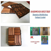 floor tiles/ outdoor floor for balcony/ garden/ swimming pool 300 x 300, new model 2016