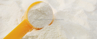 Whole Milk Powder, Skimmed Milk Powder, Pure Goat Milk Powder