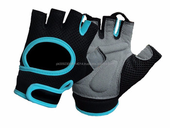 Fitness-Gloves--Weight-Lifting-Gloves--Gym-Gloves