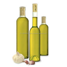 Pure Garlic Oil