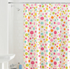 extra wide shower curtain online sale