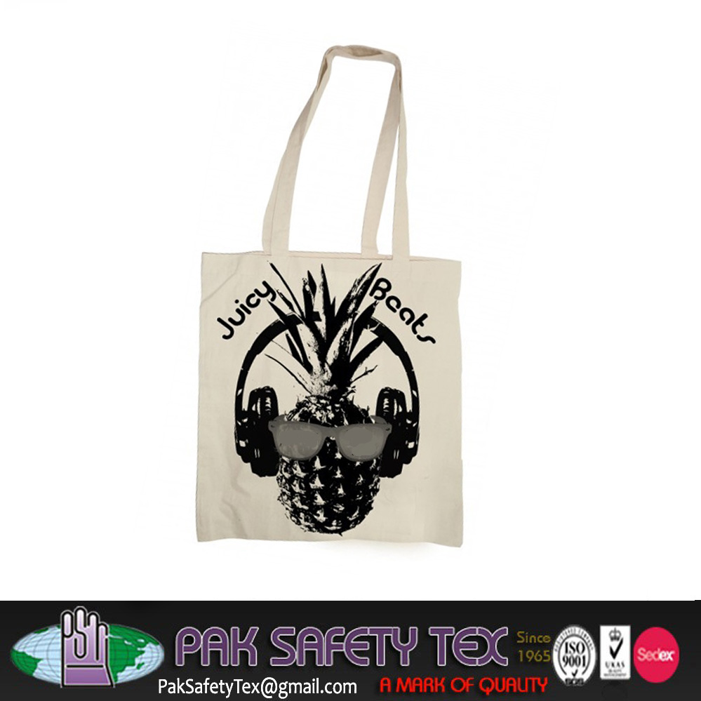 Best Cotton Bags For Sale/ eco beach bag reusable cotton shopping bags/ Promotional logo printed Bags