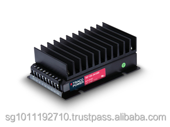 TRACO TEP 150WI Series Power Supply