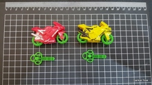 Motorcycle toys Wholesale Factory Price